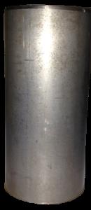 cr tubes